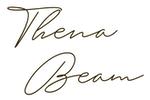 Thena Beam